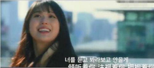 高秀贞去世是真的吗?年仅25岁的高秀贞为什么死亡 高秀贞死因揭秘 isanji.com