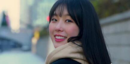 韩国女演员高秀贞去世原因是什么?葬礼现场曝光