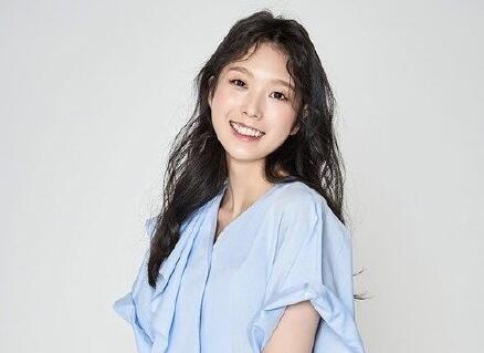 韩国女演员高秀贞往世缘由是甚么?高秀贞死亡真相暴光使人惋惜