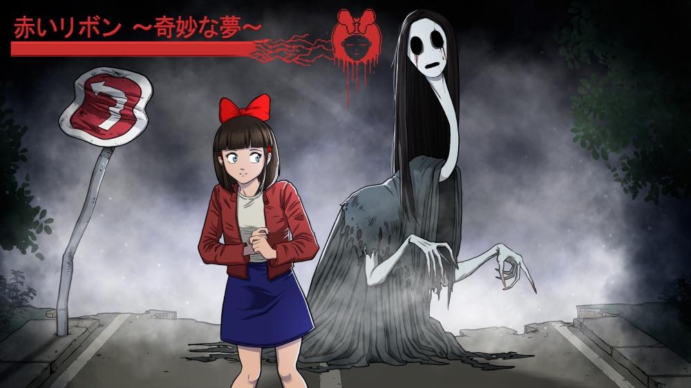 Fami通每周游戏评分 《女神异闻录5S》获36分登白金