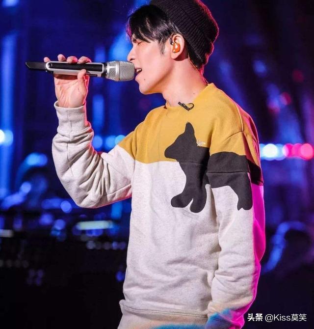 歌手2020第一期排名完整版 歌手当打之年第二期歌单排名
