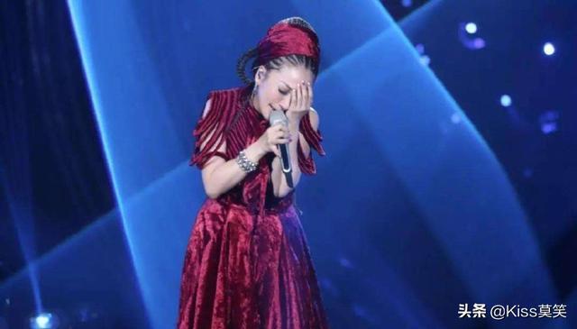 歌手2020第一期排名完整版 歌手當打之年第二期歌單排名(3)
