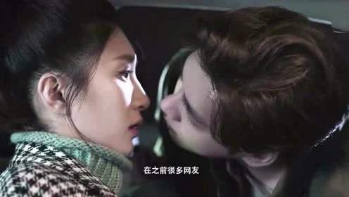 我在北京等你甚么时候播出 我在北京等你46全集在线看