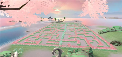 《新笑傲江湖》2月13日更新内容汇总 新笑傲江湖2月13日情人节活动玩法
