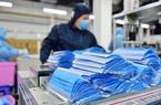 福建寧德:擴產能促轉產 破解口罩短缺難題