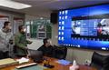 寧德:中國電信戰疫響應就是快!