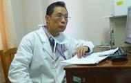 马云与钟南山团队合作 推进抗新冠病毒药物研发