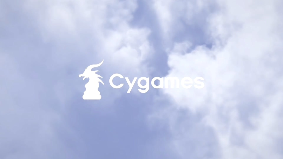 Cygames手游改編動畫《公主連結Re:Dive》預告公開