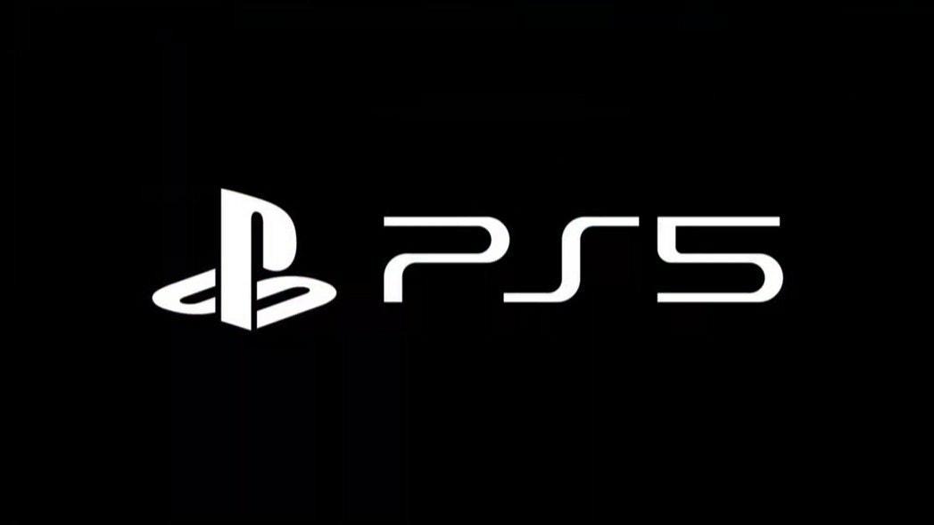 爆索尼正糾結于PS5定價 主機成本價已高達450美元