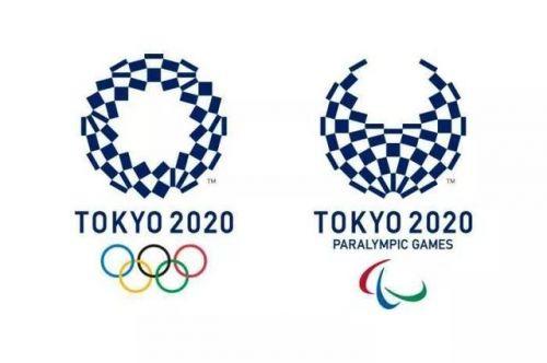 东京奥运如期举行真的吗?2020年东京奥运是几月几号的举行的