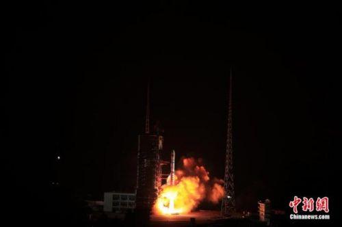 4顆新技術試驗衛星發射成功怎么回事?4顆新技術試驗衛星發射成功有何意義