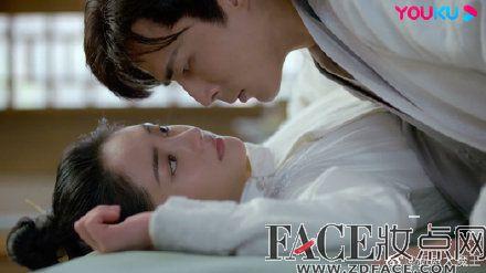 大唐女法医小说苏伏结局是什么 冉颜爱苏伏吗两人最后在一起了吗