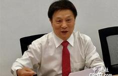 陈士良:国民党党主席之争有三大焦点