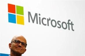 微软高管:为什么我们的基础岗位不要求大学学历