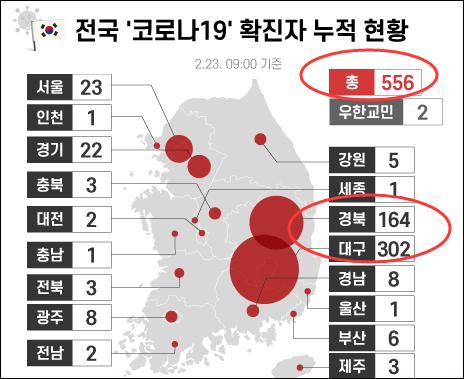 首尔市长遭围攻怎么回事 韩国政府劝说戴口罩被忽视