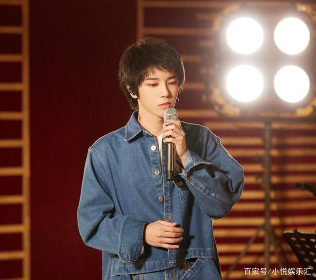 歌手2020第三期排名:华晨宇跌落第二名 第一名竟是她 周深在家录制获第三名(2)