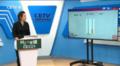 CETV4课堂怎么回看直播 CETV4课堂直播回看教程