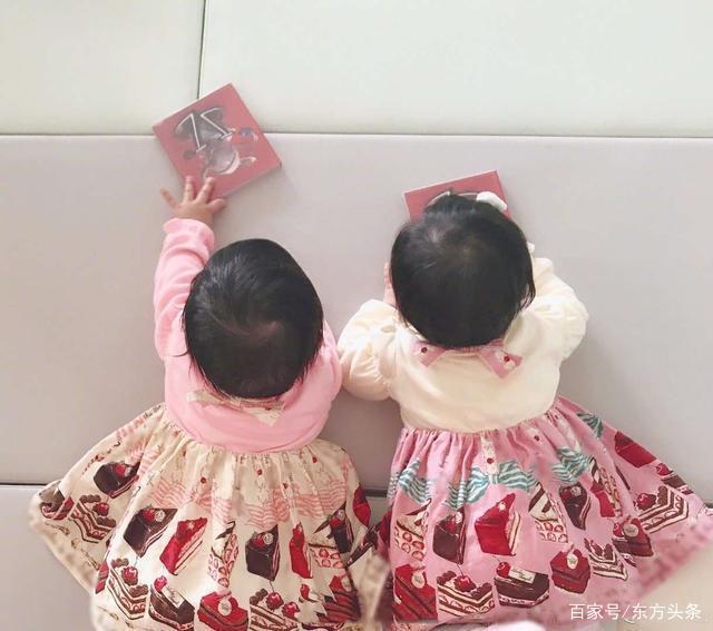 谢娜疑怀二胎怎么回事?谢娜小腹隆起明显图片 张杰谢娜二胎是真的吗(5)