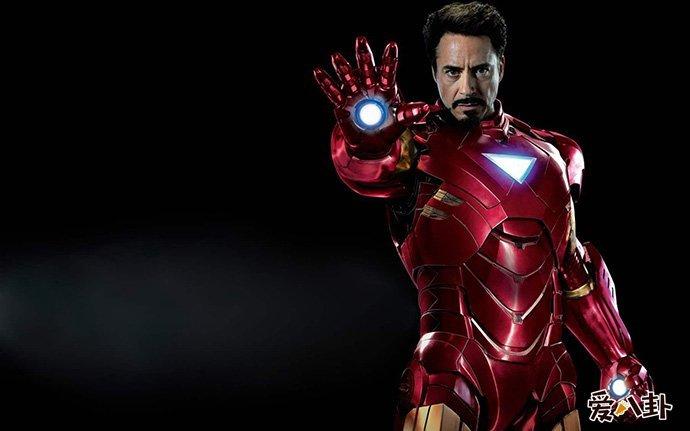 唐尼为何不再出演钢铁侠 是因为片酬问题还是漫威要捧新人?