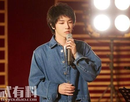 歌手2020第三期排名完整版:华晨宇第二名 第一名居然是她