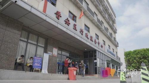 福州城区恢复婚姻登记 想领证得先预约