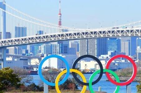 國際奧委會委員:受疫情影響 東京奧運會或取消