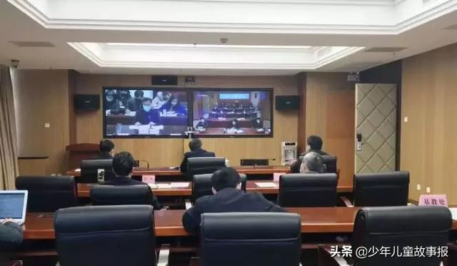 2020全国最新开学时间汇总!广州分三批次开学 2020开学时间江苏江西广东最新消息