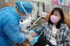 福建首位捐献血浆的新冠肺炎康复者顺利完成采集
