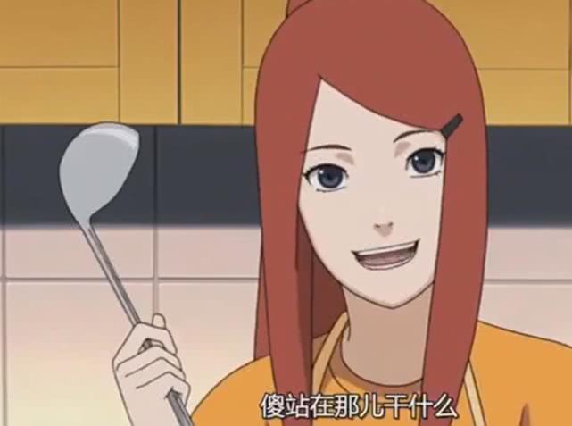 火影忍者博人传,忍界最怕媳妇的5个忍者,佐助佐井:你们都太弱了