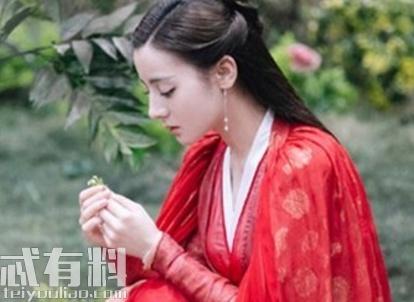 三生三世枕上書東華把頻婆果給姬蘅是出于什么原因 鳳九懷孕時間