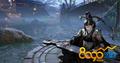 天涯明月刀手游杭州隐藏任务有哪些 杭州隐藏任务攻略介绍