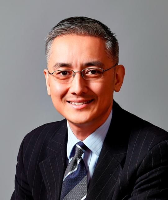 京东CFO宣布退休怎么回事?京东CFO宣布退休原因是什么?