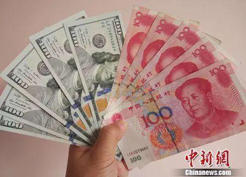 美联储紧急大幅降息!有何影响?中国跟不跟?