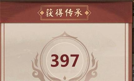 http://www.feizekeji.com/chanjing/332418.html