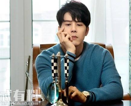 我在北京等你徐天为什么冒充失忆 刚开播第一集就登上了热搜