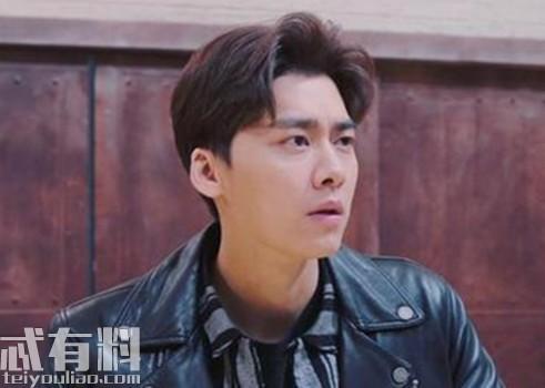 我在北京等你原著小说是什么 我在北京等你的了局是什么