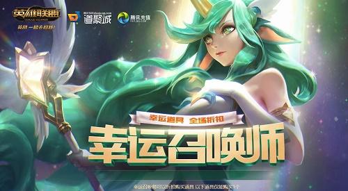 http://www.qwican.com/youxijingji/3147395.html