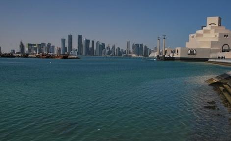 卡塔尔关闭学校怎么回事 卡塔尔疫情严重吗? 卡塔尔最新确诊人数
