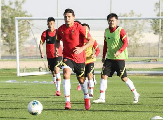 足协宣布世预赛延期 亚足联与工具亚各支球队划分告竣共识