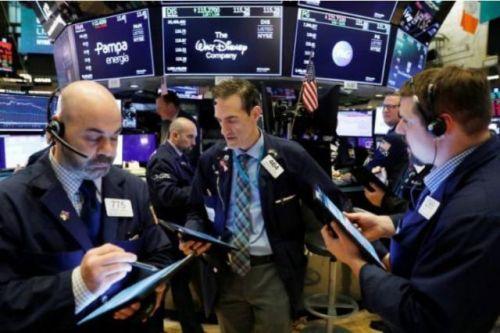 欧洲股市暴跌怎么回事 受原油价格战及新冠疫情全球扩散双重打击