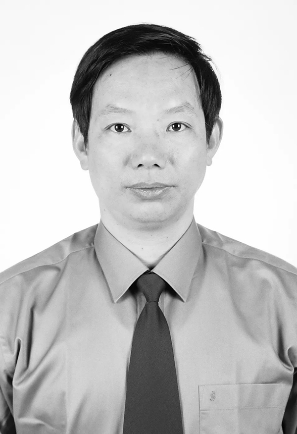 福建莆田一检察官在抗疫一线因公殉职 享年59岁