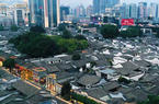福州:推进古厝保护利用 提升城市品质