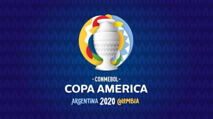 歐洲杯推遲到什么時候 美洲杯是否也會推遲