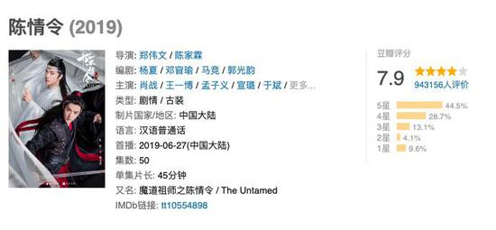 肖战粉丝ao3事件最新进展227大团结始末 肖战ins头像被黑 肖战工作室道歉(5)