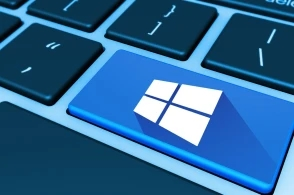 Windows被指現史詩級漏洞 涉及Win 10多個版本