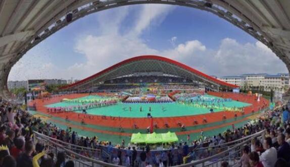 世界体育大会取消 之后还会再举办吗