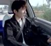 变身司机的王小源