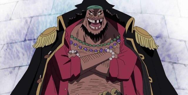 《海贼王》975话:路飞获 报酬或在和之国篇中成为真正的四皇级海贼