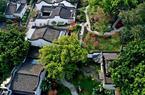 福州:古厝春浓
