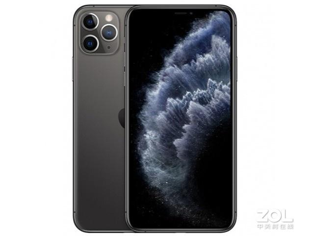 苹果iPhone 12或推迟发售!量产推迟到5月